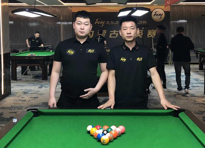 """LCBA""""皮尔力•来力杯""""内蒙古精英赛"""